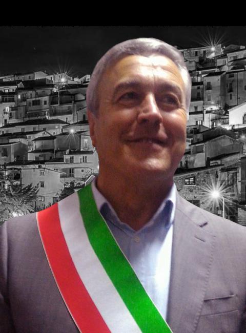 il sindaco