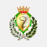 Portale Istituzionale del Comune di Rapolla